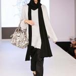 Summer Hijab Designs 2012 For Muslim Women (8)