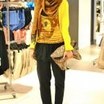 Summer Hijab Designs 2012 For Muslim Women (6)