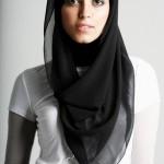 Summer Hijab Designs 2012 For Muslim Women (4)