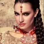 nadia hussain complete profile 0025