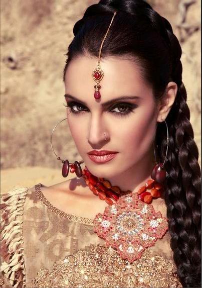 nadia hussain complete profile 0025 - nadia-hussain-complete-profile-0025