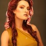 nadia hussain complete profile 0026