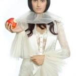 nadia hussain complete profile 0029