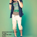 outfitters-color-theory-summer-2012-men-02