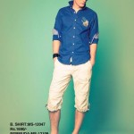 outfitters-color-theory-summer-2012-men-03