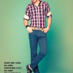 outfitters-color-theory-summer-2012-men-04