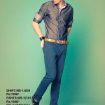 outfitters-color-theory-summer-2012-men-06