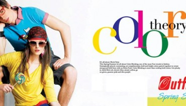 outfitters-color-theory-summer-2012-women