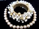 Top Jewelry Trends For Women - Summer 2012 (4)