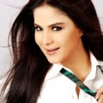 Pakistani Model Veena Malik Profile and Portfolio (5)