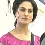 Pakistani Model Veena Malik Profile and Portfolio (9)