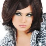 Pakistani Model Veena Malik Profile and Portfolio (11)