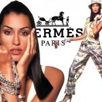 Yasmeen Ghauri Complete Profile and Photos (6)