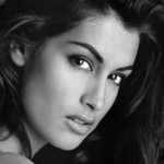 Yasmeen Ghauri Complete Profile and Photos (5)