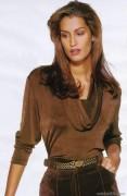 Yasmeen Ghauri Complete Profile and Photos (3)