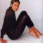 Yasmeen Ghauri Complete Profile and Photos (11)
