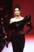 Yasmeen Ghauri Complete Profile and Photos (10)