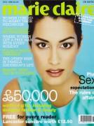 Yasmeen Ghauri Complete Profile and Photos (9)