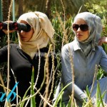 Aab Summer 2012 Latest Abayas Collection 008