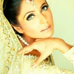 Aeisha Varsey Bridal Wear Collection 2012 005