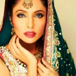 Aeisha Varsey Bridal Wear Collection 2012 009