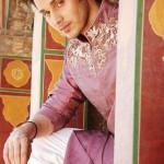 Ahsan Khan Complete Profile 001