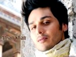 Ahsan Khan Complete Profile 0010