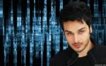 Ahsan Khan Complete Profile 0011