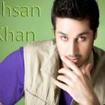 Ahsan Khan Complete Profile 0012