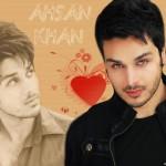 Ahsan Khan Complete Profile 0014