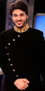 Ahsan Khan Complete Profile 0016