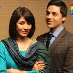 Ahsan Khan Complete Profile 0017