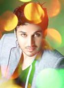 Ahsan Khan Complete Profile 0018