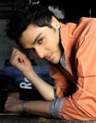 Ahsan Khan Complete Profile 0019