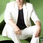 Ahsan Khan Complete Profile 002