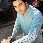 Ahsan Khan Complete Profile 0020