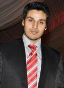 Ahsan Khan Complete Profile 0022