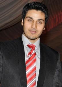 Ahsan Khan Complete Profile 0022 216x300 celebrity gossips