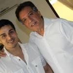 Ahsan Khan Complete Profile 003
