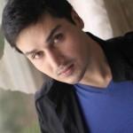 Ahsan Khan Complete Profile 004