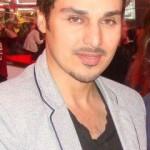 Ahsan Khan Complete Profile 005