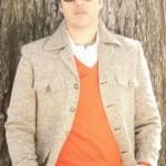 Ahsan Khan Complete Profile 006
