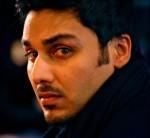Ahsan Khan Complete Profile 007