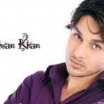 Ahsan Khan Complete Profile 009