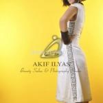 Akif Ilyas Latest Photo Shoot For Summer 2012 002