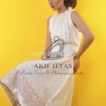 Akif Ilyas Latest Summer Collection 2012 004
