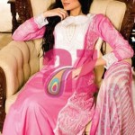Al Zohaib Textile Mahiymaan Eid Collection 2012003