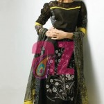 Al Zohaib Textile Mahiymaan Eid Collection 2012008