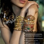 Argentum by Nadia Chhotani jewellery collection 2012 004