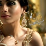Argentum by Nadia Chhotani jewellery collection 2012 005